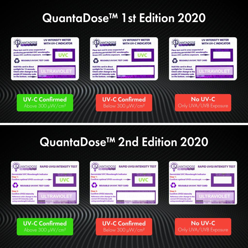 quantadose-uvc-light-test-card-with-uvc-light-wavelength-indicator-bundle-image-002